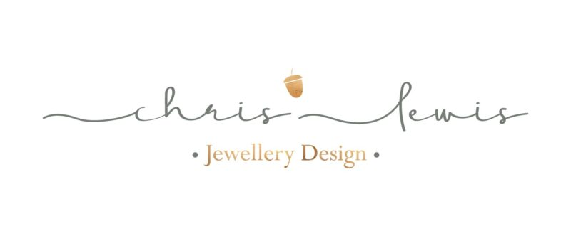 Chris Lewis Jewellery Design